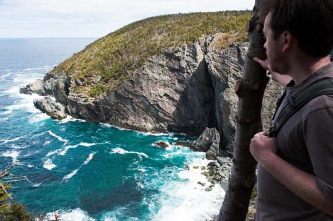 hike.low.05-30-10.8517.010